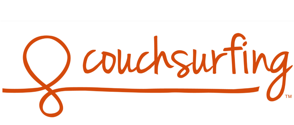 Couchsurfing_logo.png