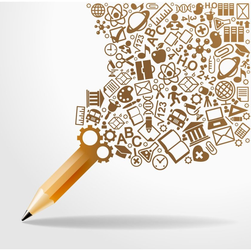 creative-writing-diploma-course-p56-165_zoom.jpg