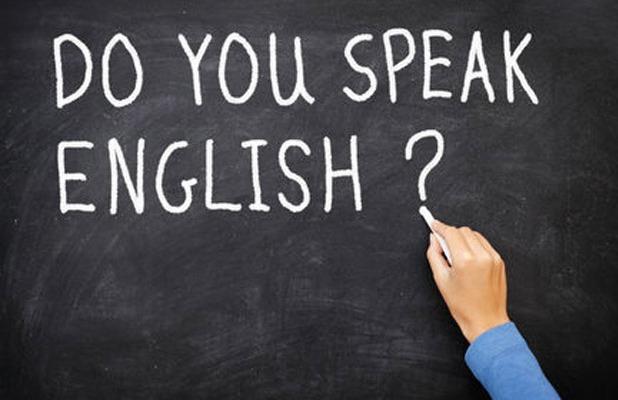 aprender a hablar inglés rapidamente