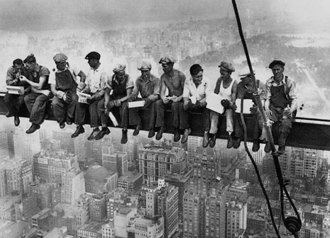 lunch_on_skyscraper02.jpg