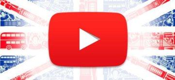 youtube-para-aprender-ingles.jpg
