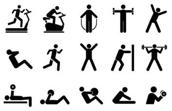 pasado simple ejercicios salon de idiomas